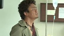 《唐人街探案2》立项 原班人马回归