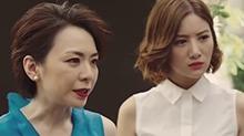 芒果台杀出今年电视剧最大黑马 《因为遇见你》收视一鸣惊人 缘何逆袭?