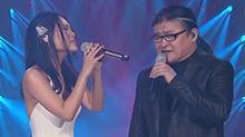 袁娅维畅谈参加《歌手》初衷 演唱实力获刘欢称赞