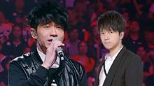 《歌手》档案:情歌王子<B>光良</B>金曲串烧