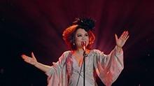 杜丽莎《卡门》热情魅惑 真性情贡献完美演唱