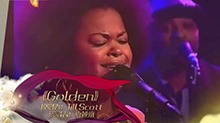 《歌手》第四期原音重现:袁娅维《Golden》 就是这么小众就是这么袁娅维