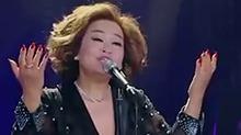 《歌手》突围赛回顾特辑之杜丽莎