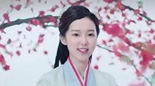 中华文明之美20170817期:中国传统手工艺——四大名绣