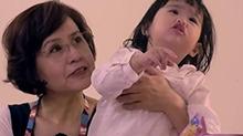 第5期:包奶奶驾到饺子遇对手