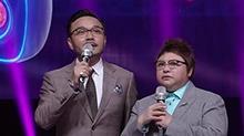 《我想和你唱》6月10日看点:持证上岗?汪涵宣布和韩红有证了?