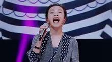 <B>彭佳慧</B>cut:铁肺歌姬与粉丝互飚高音 <B>彭佳慧</B>走心演唱《大龄女子》