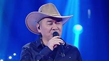 《跨界歌王》5月13日看点:陈建斌为求晋级奇招并发 魏大勋频频中招