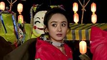 《七十二层奇楼》5月26日看点:赵丽颖吴磊梦境中被绑票