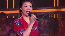 王丽达倾情献唱《共圆中国梦》 歌颂美好新中国
