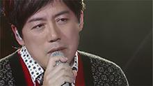 《我是歌手》第二季第八期高清版:<B>张宇</B>《祝我幸福》