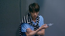 02期:逃出无名岛Ⅱ(上)
