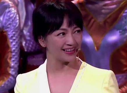 魅力中国城20181118期:罗海琼为白银代言!刘仪伟现场表演吹羊皮筏子