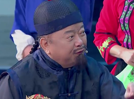 魅力中国城 第二季