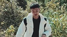 01期:贾成奥主动要求改变