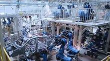 湖南:创新100个重大产品