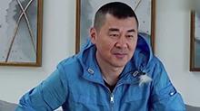 中国丧偶式婚姻的源头
