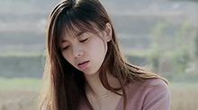 20期:晓晨妈盼顾爸回归