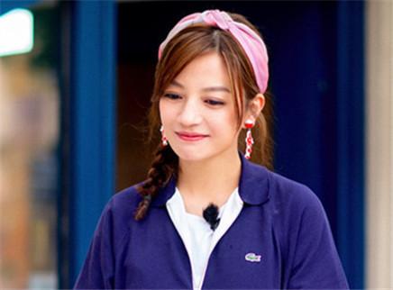 中餐厅第二季第6期:赵薇精心准备主厨招牌菜 王俊凯跑堂上岗展现超强服务能力