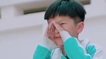 催泪篇:谢谢你无条件的付出