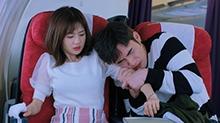 《我爱你这是最好的安排》第1集剧情