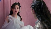 《一夜新娘》第2集剧情