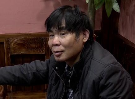 五十八岁大叔闪婚挚爱 赠房为何换不来真心