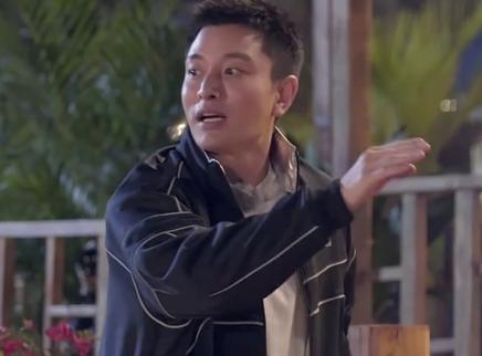 """01期:贾乃亮上演""""我的艺考"""""""