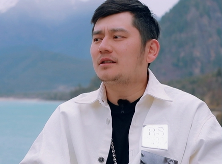 第1期:钱枫陈学冬携妈妈回归