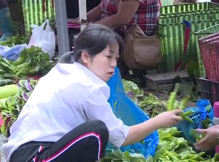 5月湖南居民消费价格指数同比上涨2.9%