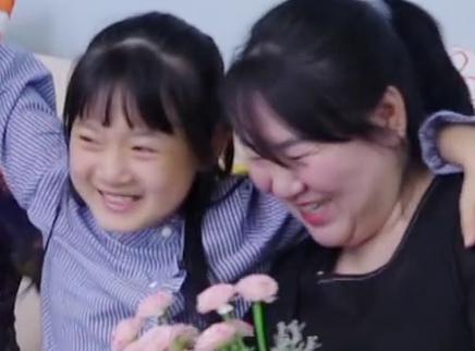 放学后20190606期:虎妈的优秀观 爸爸带女儿寻回妈妈终敞开心扉