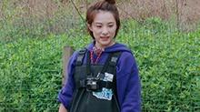 09期:刘璇带娃开启向往的生活