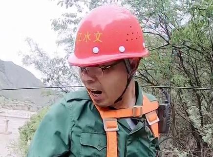 可爱的中国(一)