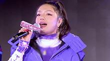 江映蓉安又琪再现《想唱就唱》