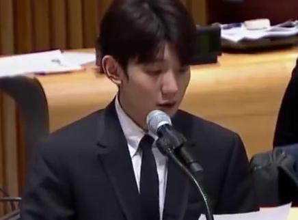 王源联合国2分钟全英文演讲