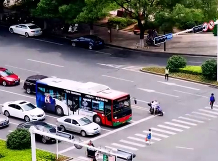 湖南2018年民生调查数据22日发布