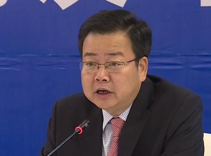 省政协十二届二次会议25日开幕