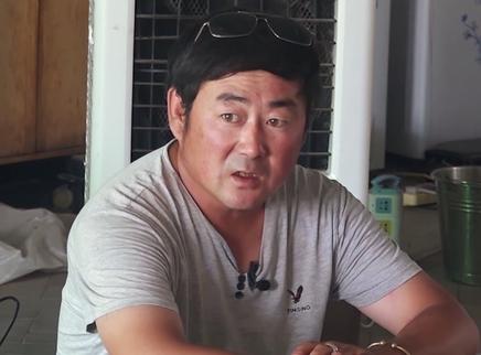 24期:高爸劝陈天恒胡嘉豪和解