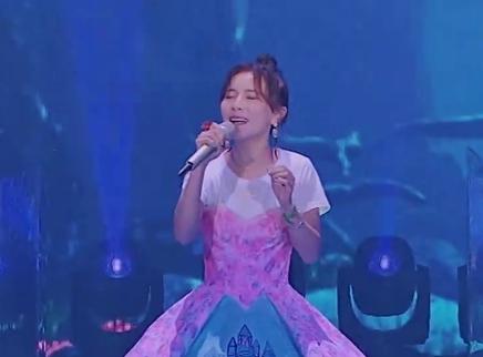 05期:黃雅莉再唱《蝴蝶泉邊》