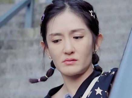 03期:谢娜高处摔伤怕杰哥担心