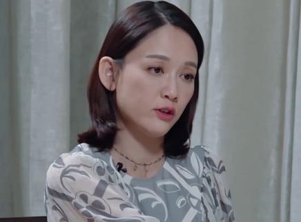 13期:陳喬恩或與艾倫分手爆哭
