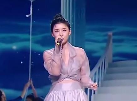 王雷李小萌最美和声