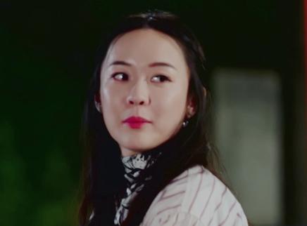 第6期:杜江嗯哼为霍思燕过生日
