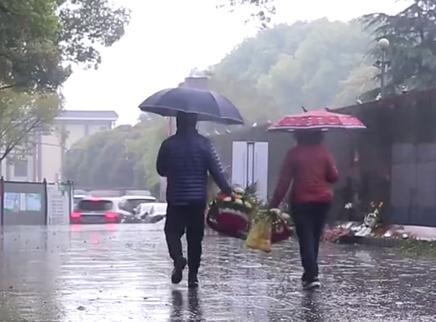 """两次强降雨过程""""连击""""湖南"""