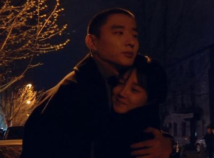 第1期:于小彤陈小纭公开恋情