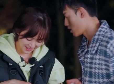 04期:姜妍的烧卖也太完美了