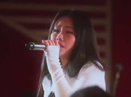 03期:袁娅维《有一种悲伤》