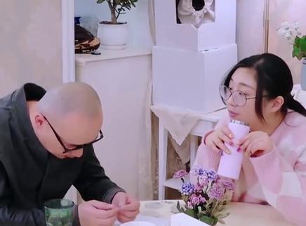"""第7期:老刘一手""""包办""""婚礼"""