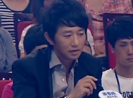 杭州唱区30进11晋级赛(1)