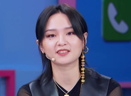 Plus第11期:刘芸大秀女团舞
